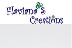Flaviana's Creations
