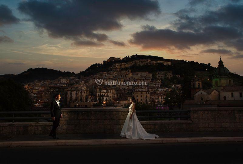 Fotografo-Cosenza