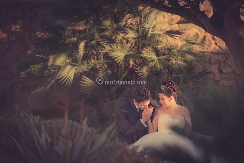 Matrimonio-Baglio-Donna-Franca