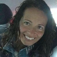Marta Pennino