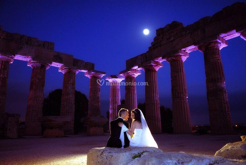 Fotografo-Matrimonio-Selinunte