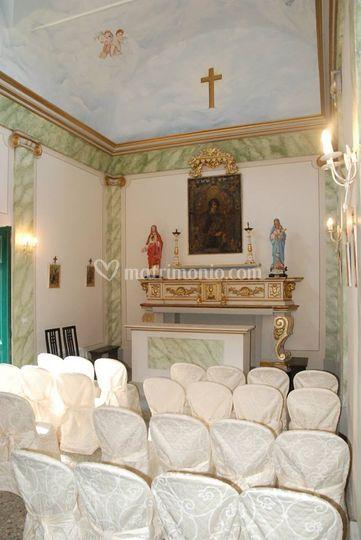 Matrimonio In Loco : Cerimonia in loco di villa casanova foto