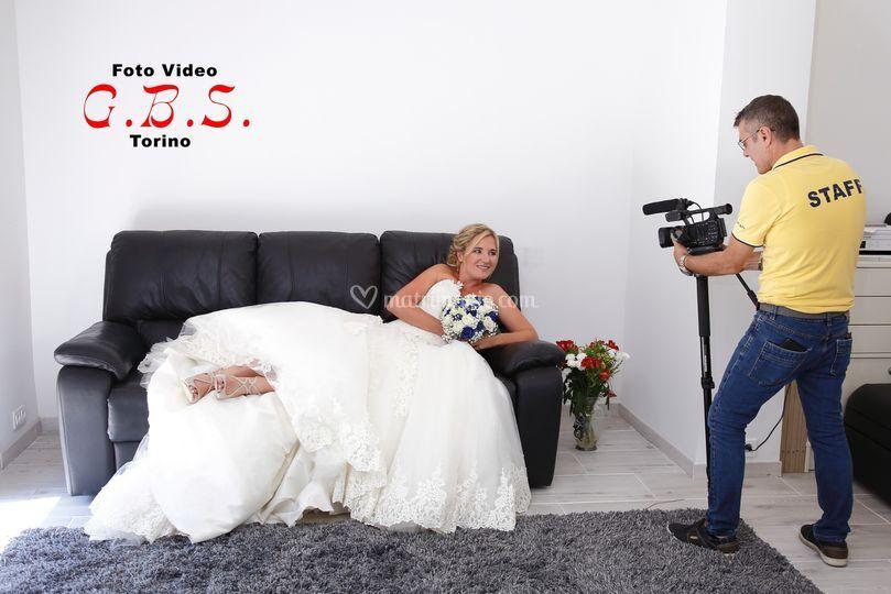Foto Video G.B.S.