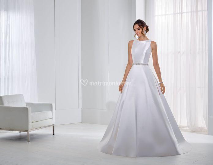 Victoria Jane 2019
