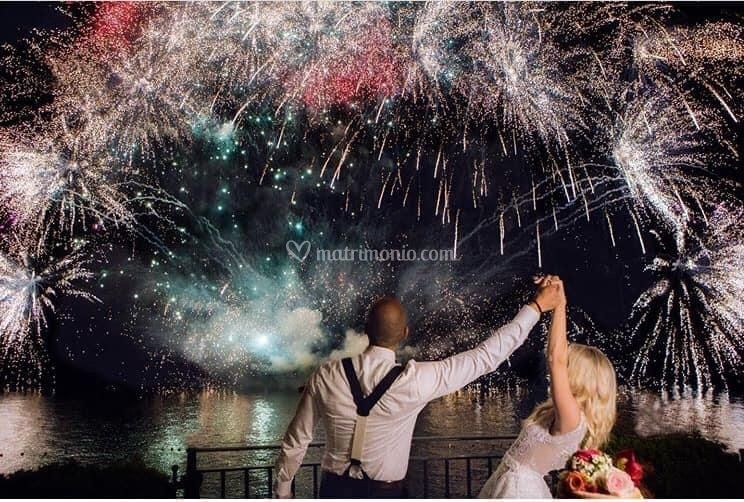 Wedding Costiera Amalfitana
