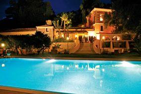 Villa Ventura srl