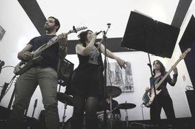 Scacco Matto Band