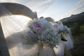 Perfect Wedding in Tuscany