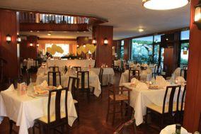 La Perla Preziosa - Hotel & Restaurant