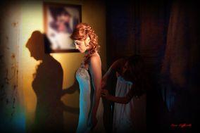 Glamour Photostudio Luca Luffarelli