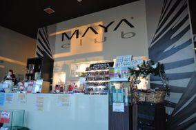 Maya Club