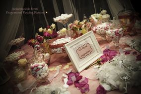 Indimenticabile Wedding Planners