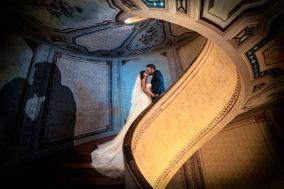 Progetto Bridge - Wedding