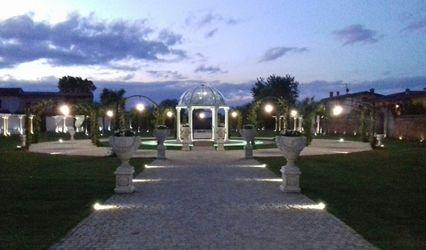 Villa Adele 1