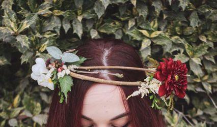Sensory Florals