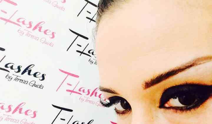 Teresa guida Beauty
