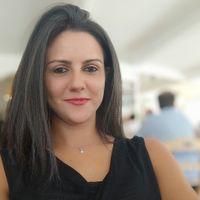 Simona Garzia