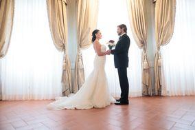 Malvaldi Weddings & Events
