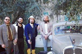 Gypsy Club