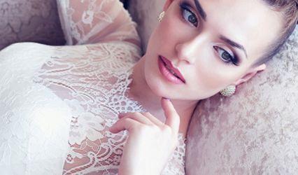 6Lolilosa Bridal