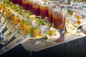 Eurosapori Food & Service