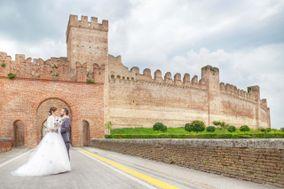 Fotografo Veneto