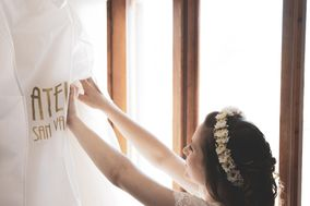 Atelier San Valentino