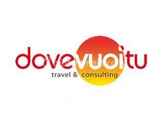 DoveVuoiTu logo