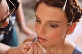 Elisa Ficara MakeUp Artist