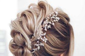 Sol Hair & Beauty