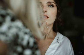 SiRe Make up