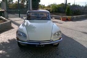 Ottaviani Cars