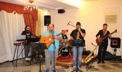 Pablo Band