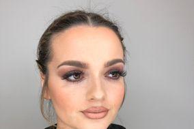 Giovanna Romano Nails and Beauty