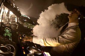 DJ Marco Olivari