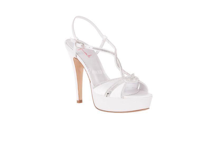 grandi affari 2017 come comprare varietà larghe Ferracuti Shoes