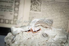 Perfectpalette3