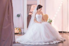 Kokoro Wedding