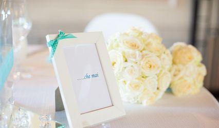 Domenica Mina Barretta Wedding Planner 1