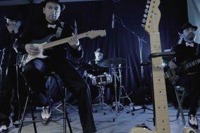 Blues Quartet