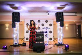 Stefania Costanzo Music Events