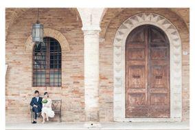 Francesca Marchetti Foto