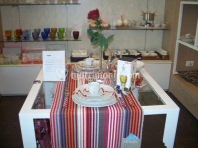 Le joli bazar for Articoli di cucina