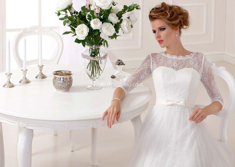 Helen-bridal. Com