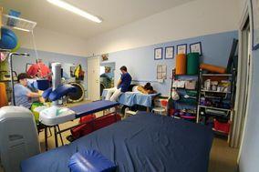 Studio Fisioterapico Ferrara