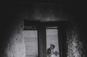 Fotografo Corrado Melilli