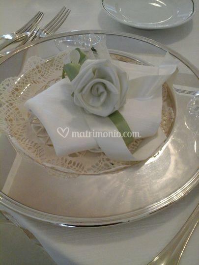 Segnaposto Matrimonio Tema Napoli : Conti confetteria napoli
