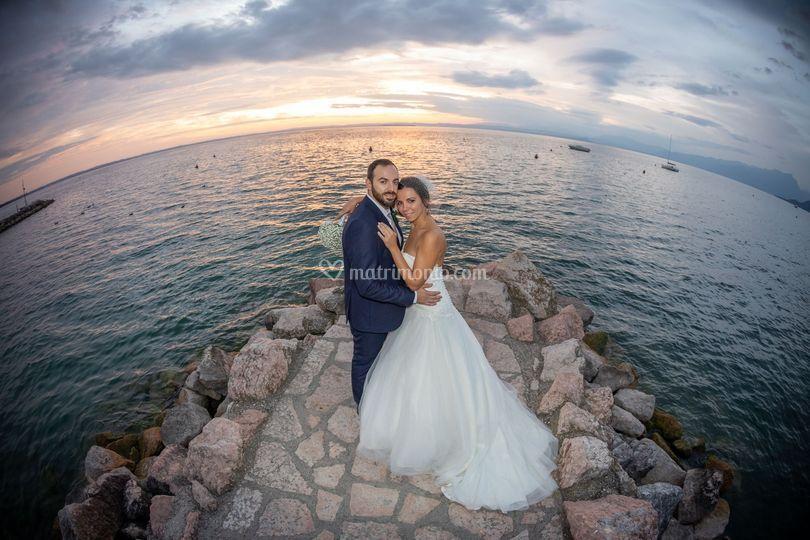 WeddingLazise