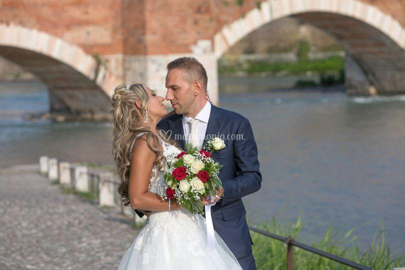 Matrimonio verona