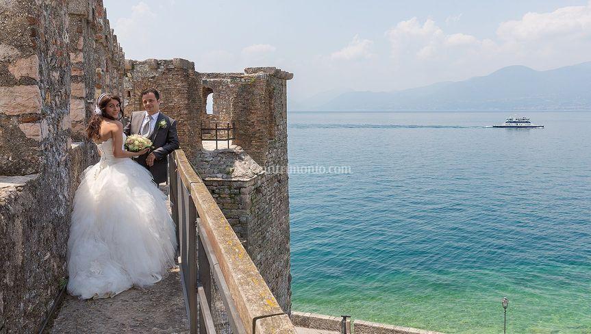 Castello Torri